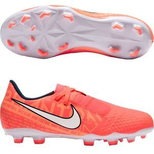 NEW! Nike Youth Phantom Venom Academy FG Cleats!